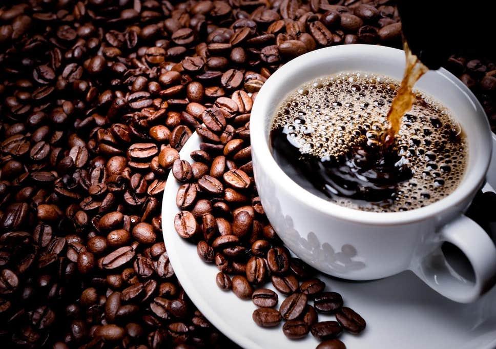 5 sự thật thú vị về cà phê có thể bạn chưa biết