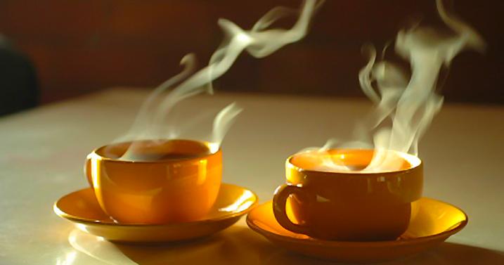 """Bài học cuộc sống được rút ra từ câu chuyện """"Những chiếc tách cafe"""""""