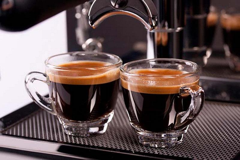 Điểm danh 7  loại đồ uống café HOT nhất hiện nay.